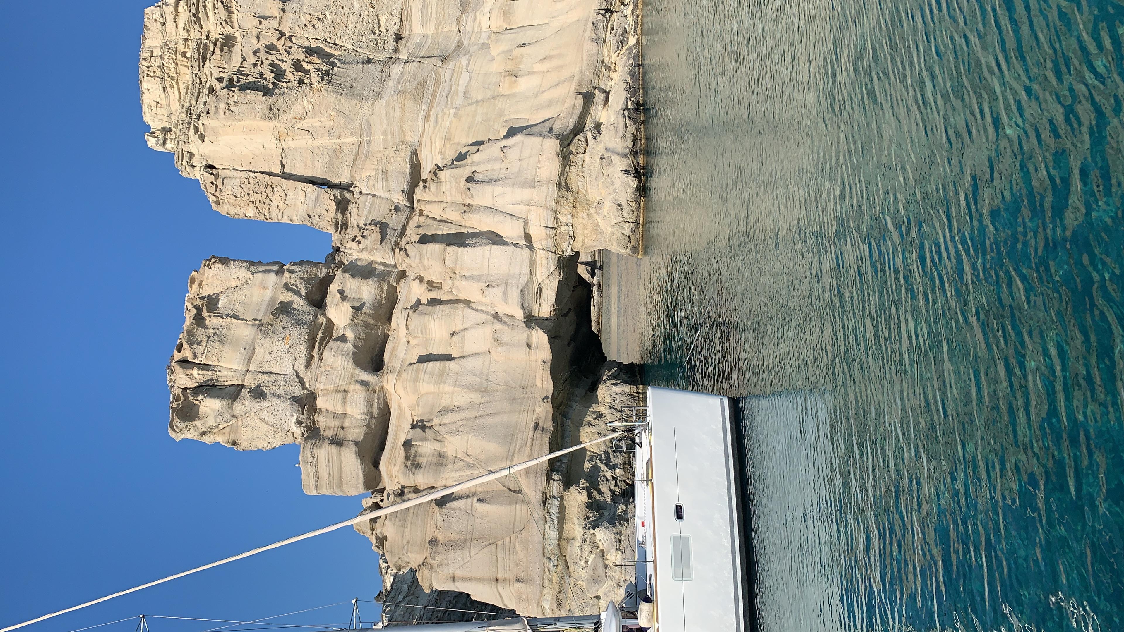 ⛵ Marenauta: Bootscharter Bavaria Cruiser 41s - Biograd
